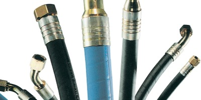 Hydraulic Hose Specialists