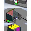 CAD-CAM-2