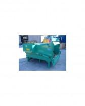 Compactors_0019