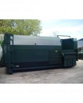 Compactors_2697