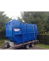 Compactors_4072