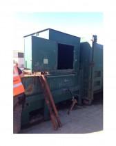 Compactors_4521