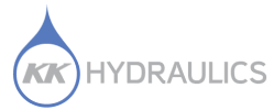 KK Hydraulics