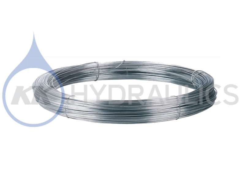 Baling Wire KK Hydraulics Tralee
